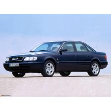 A6 (4b) Berline De 1994 à 03/1997