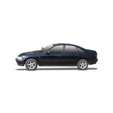 Accord 4/5 portes (03/1993 - 11/1998)