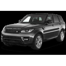 Range Rover Sport (depuis 2013)