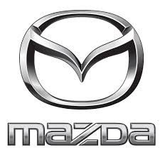 Faisceau spécifique Mazda