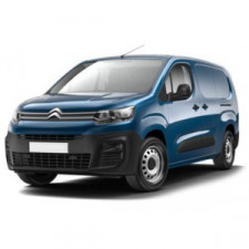 Berlingo III Long (depuis 06/2018)