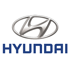 Attelage remorque Hyundai, crochet d'attache caravane, voiture Hyundai