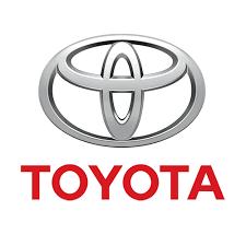Attelage remorque Toyota, crochet d'attache caravane, voiture Toyota