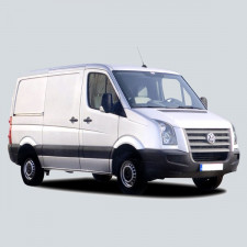 Crafter 30