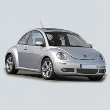New beetle I Phase 2