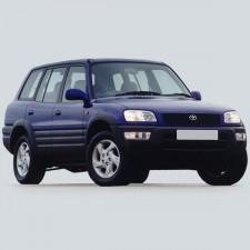 Rav4 (94 à 2000)