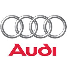 Faisceaux spécifique Audi