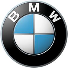 Faisceaux spécifique BMW